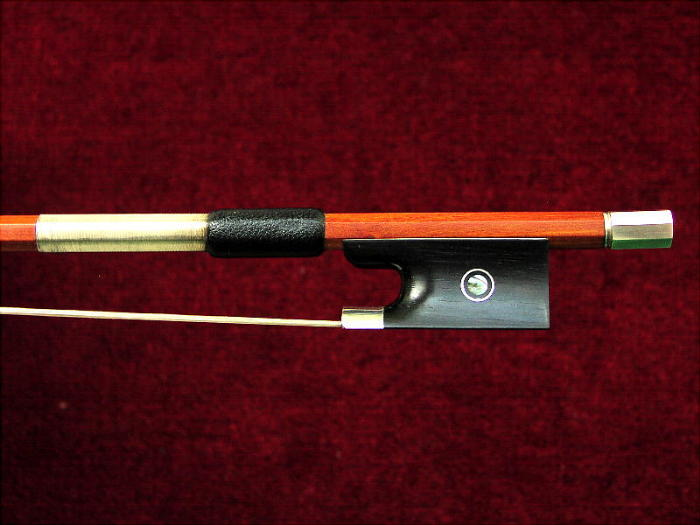 Picture of violin bow - Ricochet bows