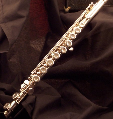 how to play the irish flute for beginners