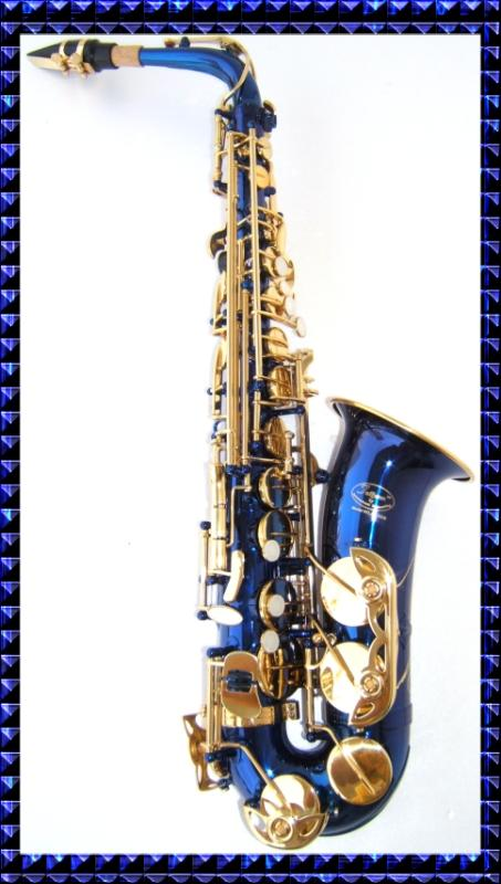 saxophone for sale jollysun alto saxophone fr teachers musical instruments online dubai abudhabi. Black Bedroom Furniture Sets. Home Design Ideas