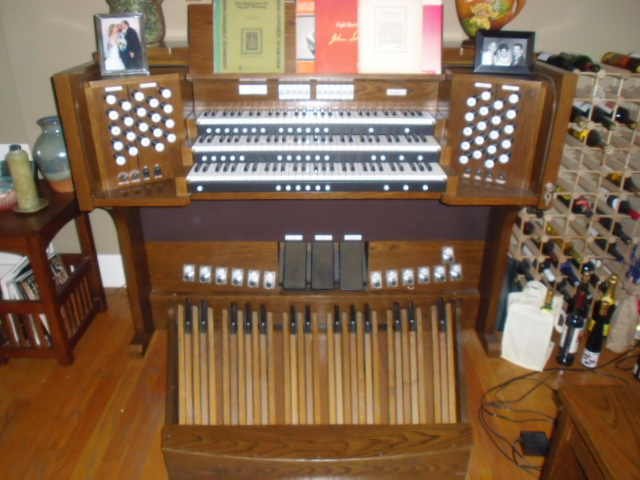 Baldwin Organ Models http://www.netinstruments.com/organs/organ/3-manual-digital-organ/