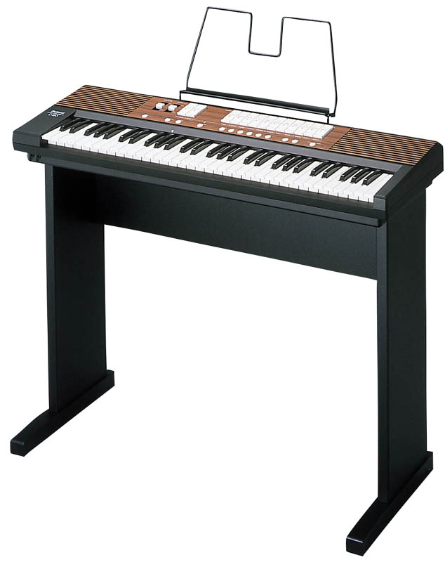 Picture of organ - Roland C-180 Portable Continuo Organ